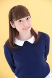 37_五十嵐裕美.JPG