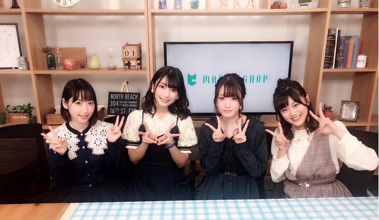 メイン画像「新春特別企画 マウス福袋2019 発売決定!!」