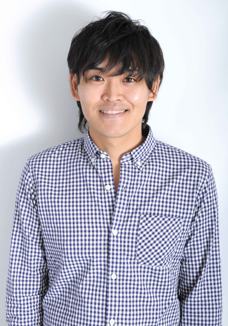 サムネイル画像 9/17(土)イベントのお知らせ