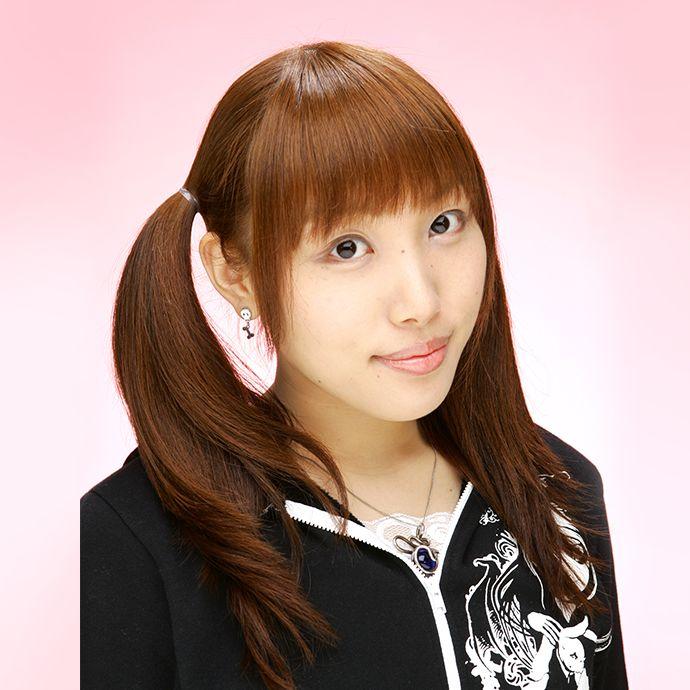 辻 あゆみ | 所属タレント | マウスプロモーション