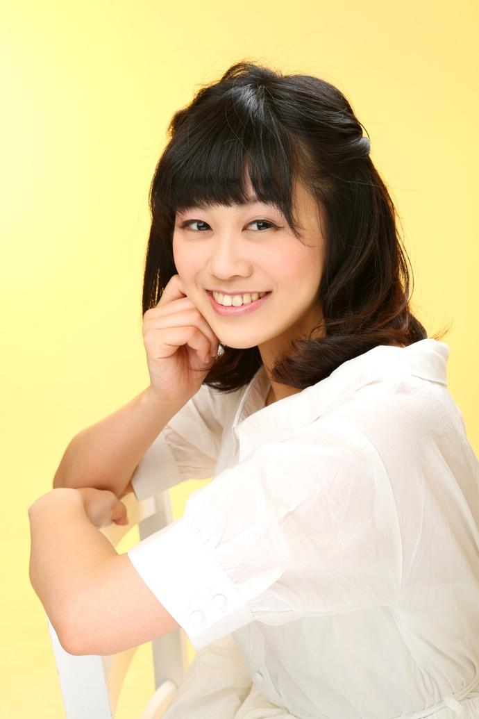 田中 貴子 肖像写真